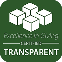 Certified Transparent