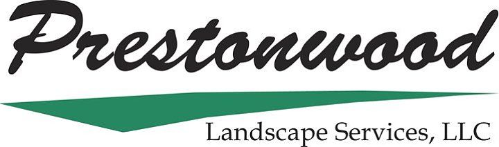 Prestonwood Landscape Services, LLC