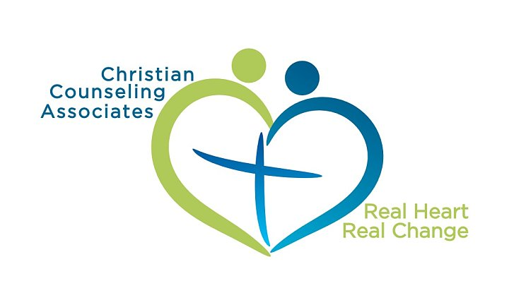 Christian Counseling Associates